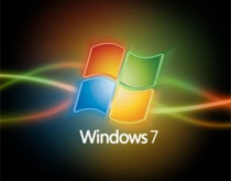 'Ngi dng khng cn ch Windows 7 SP1'