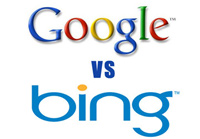 Thch Bing nhng vn dng Google